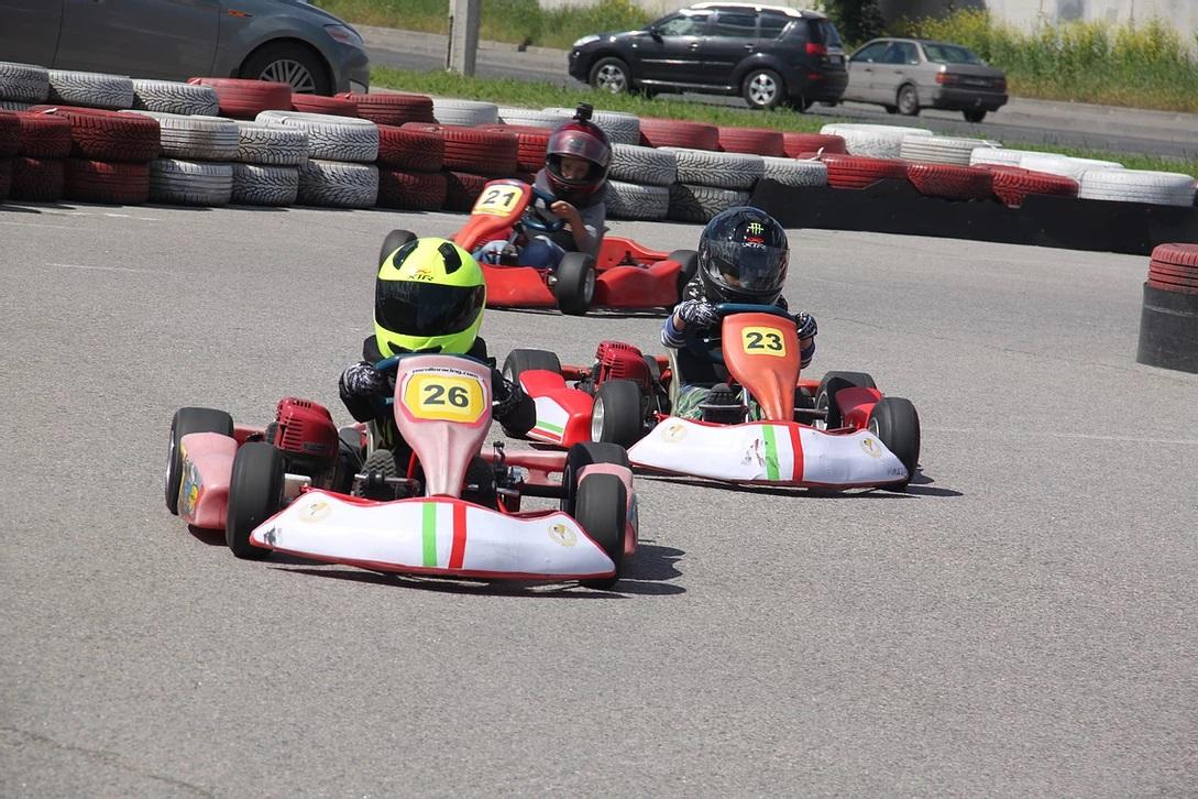 karting.-mini-turnir.jpg