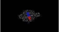 КвадроШтурман
